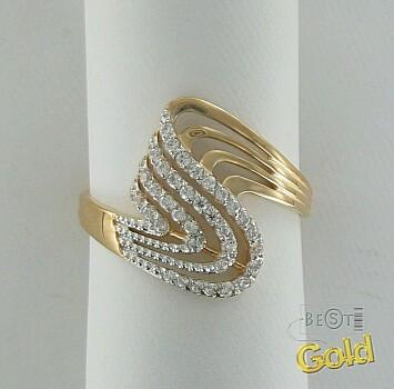 кольцо (355x350, 28Kb)