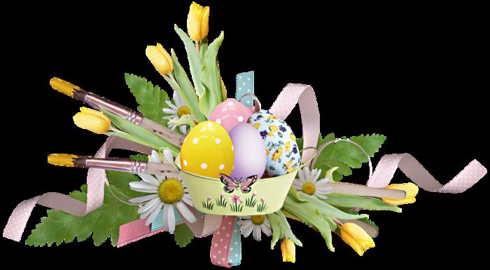 3875523_Pretty_Eggs (700x385, 257Kb)