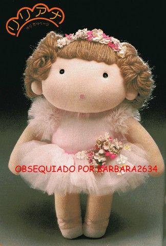 f8bd (324x480, 29Kb)