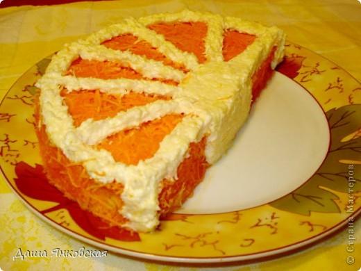 salat_apelsin (520x390, 54Kb)