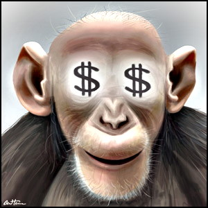 monkeymoney (300x300, 35Kb)