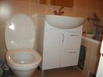 Превью Кухня-ванна 064 (700x525, 378Kb)