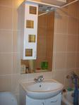 Превью Кухня-ванна 061 (525x700, 401Kb)