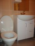 Превью Кухня-ванна 063 (525x700, 378Kb)