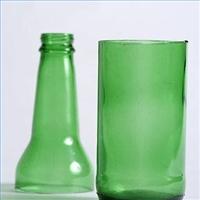cutglassbottle (200x200, 23Kb)