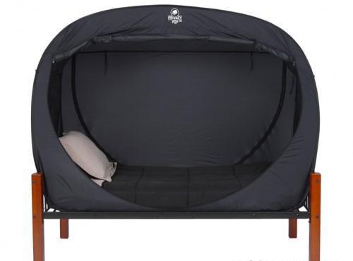 палатка1 (500x370, 13Kb)
