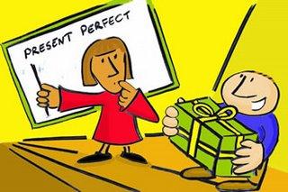 Present Perfect (320x213, 22Kb)