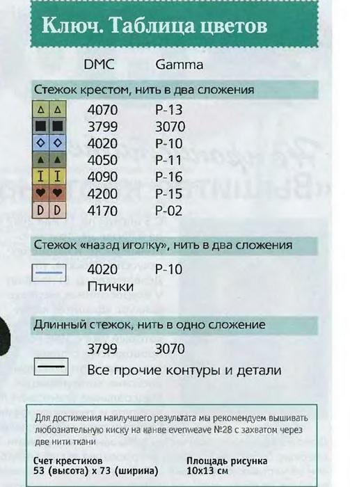 1937578 (503x700, 302Kb)