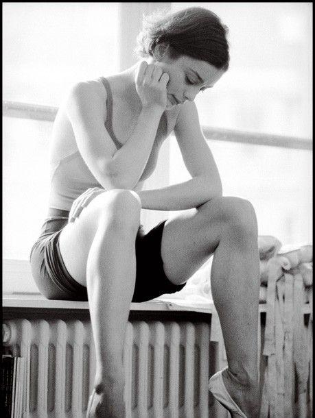 wpid-Parijskaya-gratsiya-i-utonchennyiy-stil-bolshoy-stsenyi-balerinamoda-baleta-19 (459x610, 45Kb)