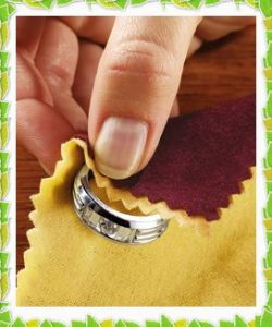 Как почистить ювелирные украшения дома/2719143_77 (250x300, 17Kb)