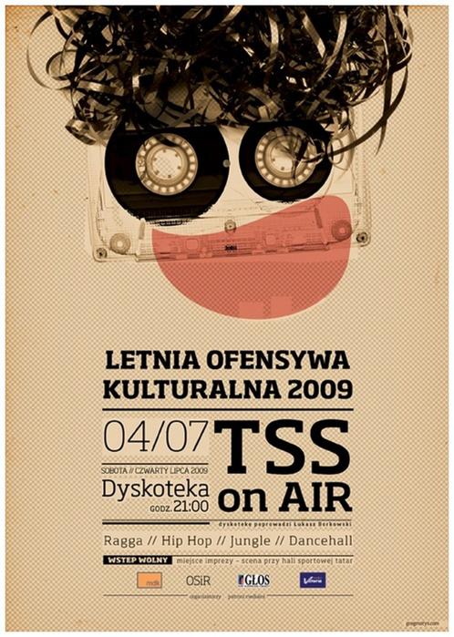 Постеры в стиле ретро 32 (498x700, 402Kb)