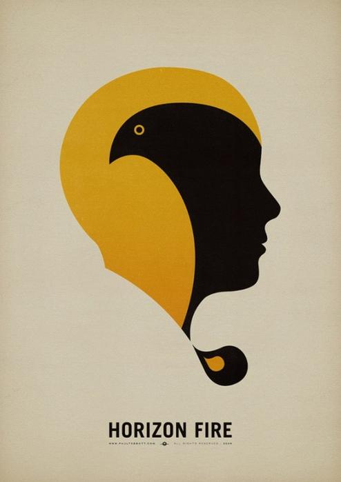 Постеры в стиле ретро 39 (494x700, 228Kb)