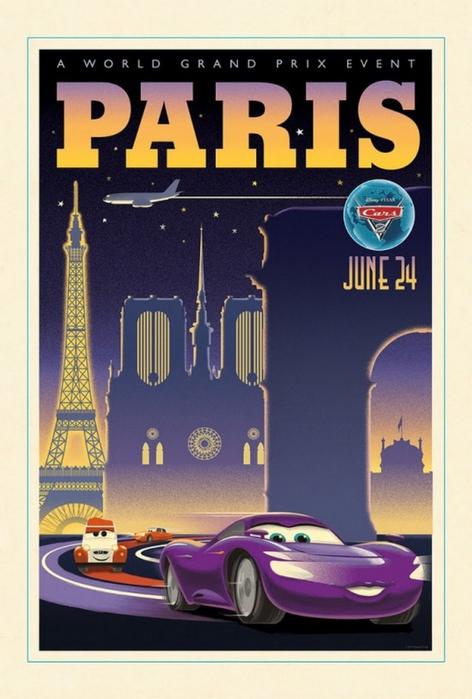 Постеры в стиле ретро 41 (472x700, 323Kb)