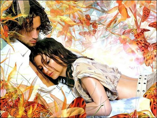 romantica_613982953_001_thumb[5] (512x384, 97Kb)