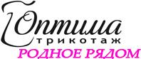 logo (198x83, 36Kb)