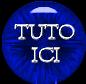 boule_tuto (86x84, 12Kb)