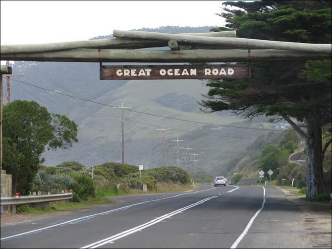 4216969_Great_Ocean_Road (670x502, 107Kb)
