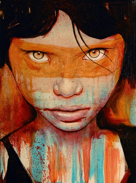 Michael_Shapcott_2 (522x700, 147Kb)