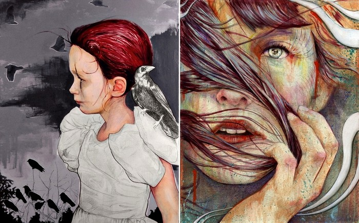 Michael_Shapcott_6 (700x435, 118Kb)