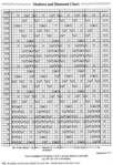 ������ 159727-c2e60-53345247-m750x740-u2644c (478x700, 156Kb)