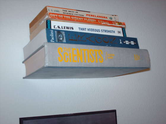 Invisible-Book-Shelf (560x420, 17Kb)
