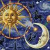 sun_moon (100x100, 6Kb)