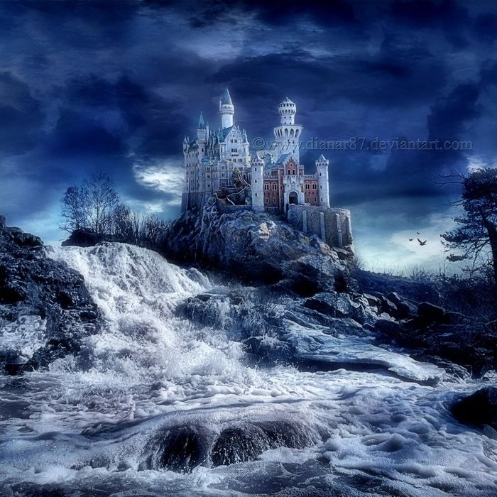 Castle_Of_My_Dreams_by_dianar87 (700x700, 133Kb)