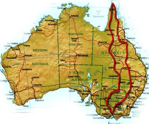 australia%20TB(1) (450x370, 83Kb)