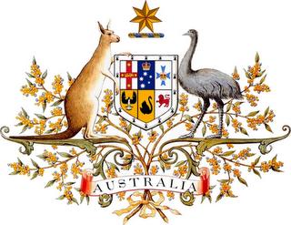 австралийский союз (320x247, 136Kb)