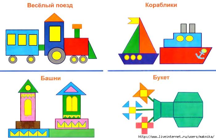 принципе образец аппликации для детей 1-2 лет приколы, юмор, классные