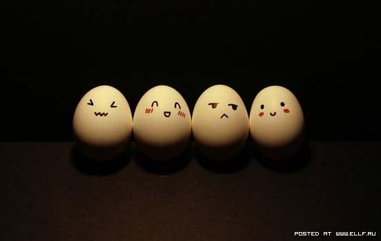 1334473118_1259099477_egg05 (552x350, 12Kb)