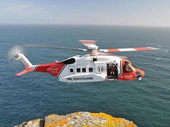 Британская  береговая охрана (340x255, 23Kb)
