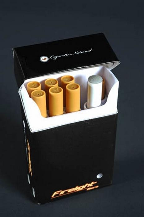 Дизайн электронных сигарет 1 (465x700, 148Kb)