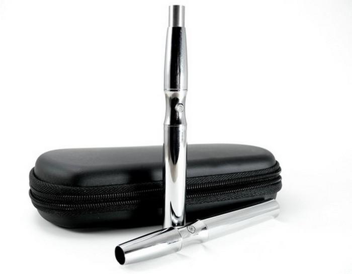 Дизайн электронных сигарет 5 (700x546, 32Kb)