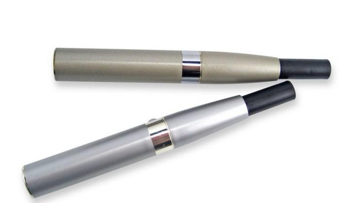 Дизайн электронных сигарет 8 (700x417, 23Kb)