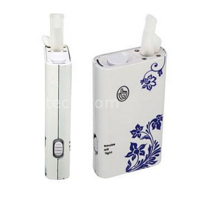 Дизайн электронных сигарет 10 (700x700, 35Kb)