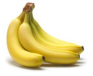 бананы (308x250, 6Kb)