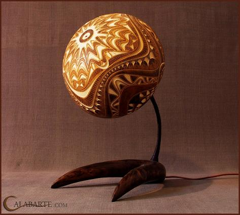 Standing-gourd-lamp-XII-1 (473x425, 34Kb)