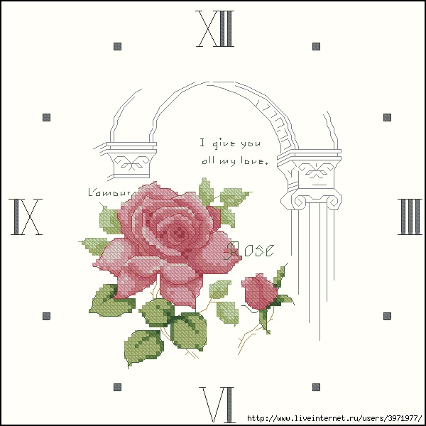 3971977_Roze_clock (600x600, 139Kb)