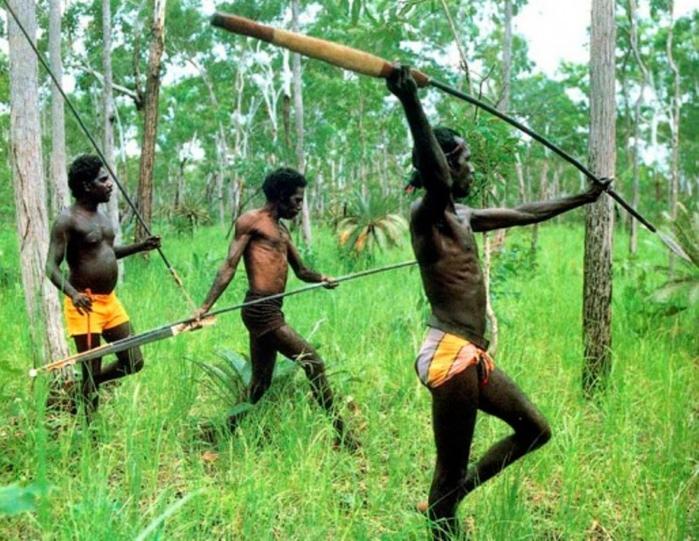 aborigeni-australia-13136531612098_w514h398 (800x619, 231Kb)