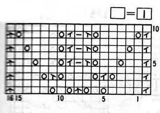 т6 (315x223, 18Kb)