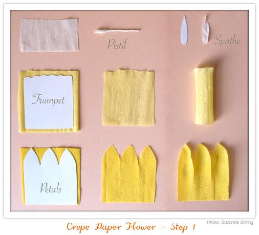 crepepaperflowers_step1 (530x481, 41Kb)