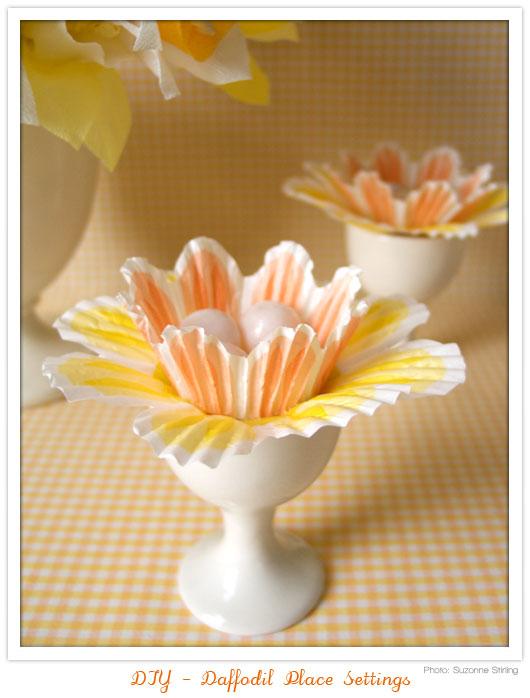 Daffodil_Place_Settings (530x698, 63Kb)