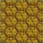 Превью Patterned-Gold-Background-1172911 (163x163, 10Kb)
