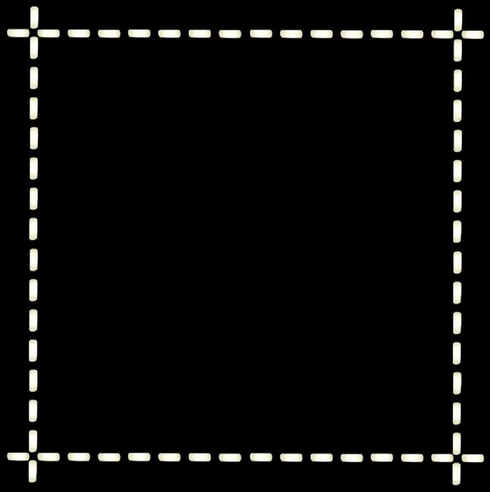 9d8fcbd5d00e (696x700, 58Kb)