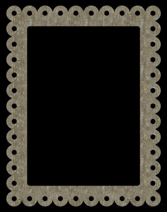75dd6cbf9be7 (552x700, 268Kb)