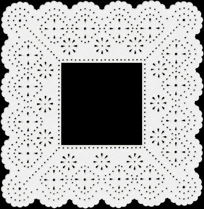 10491c1c7077 (682x700, 504Kb)