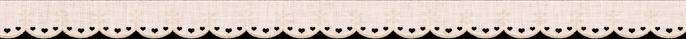 da1a9e202f04 (700x39, 43Kb)