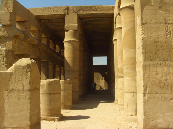 Египет 2010 106 (700x525, 457Kb)