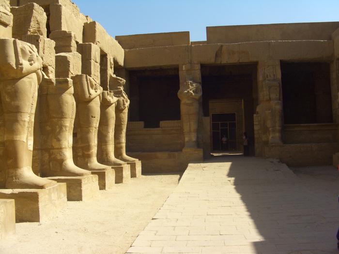 Египет 2010 127 (700x525, 433Kb)